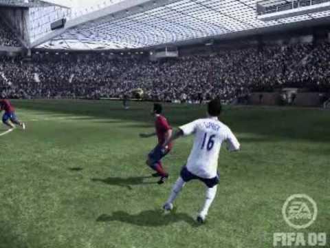 100 GOALS!!! FIFA 15 Goal Compelation (Pre)