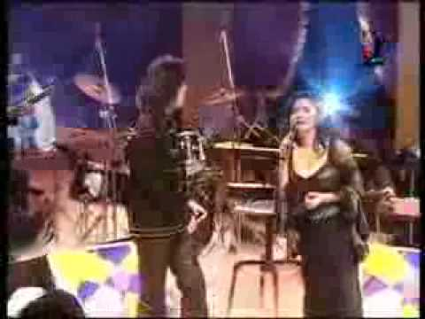 (6.07 MB) Free Lagu Cinta Dewa19 mp3 download – TBM