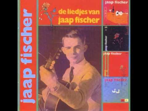 De liedjes van Jaap Fischer