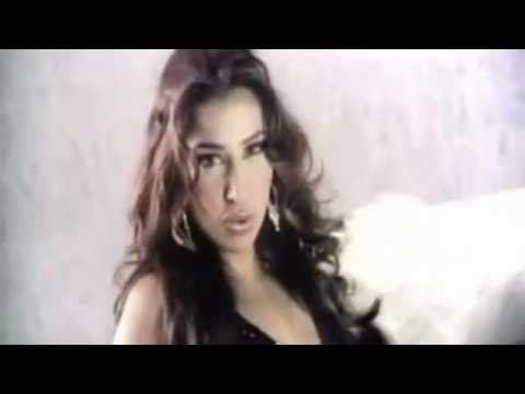 Baby Love (Medley) - Baby Love - Ek Pardesi Mera Dil Le Gaya - 720p HD