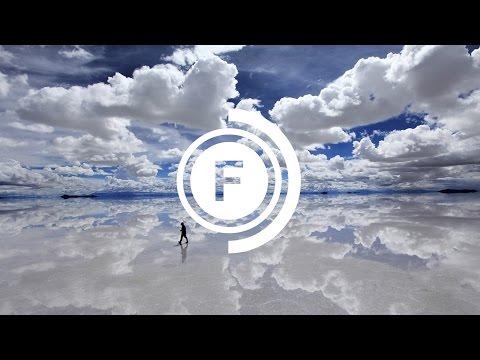 Alan Walker - Force (Actronium Remix)