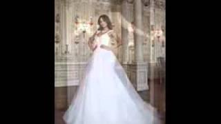 Свадебный салон Mon Ami