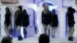 [130228] Lumiere cover T-ara (티아라) :: Cry Cry @ Photo Hut Fair 2013 (Final)
