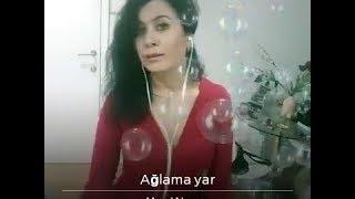 Aglama Yar cover - Nurettin Rencber - Ozgun Muzik