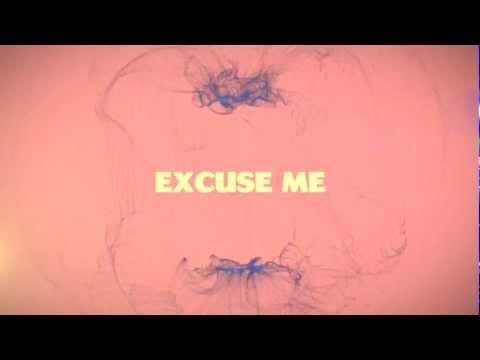 Lemaitre - Excuse Me