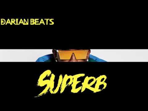 Free Young Thug x Sahbabii x Lil Uzi Vert Type Beat  Superb  Prod by Darian