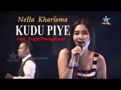 Download Lagu nella kharisma kudu piye mp3
