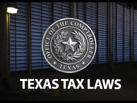 New Construction Tax Responsibilities For Contractors