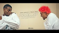 Crazy Design Ft Kiko el Crazy - Dejen su loquera (Video Official)