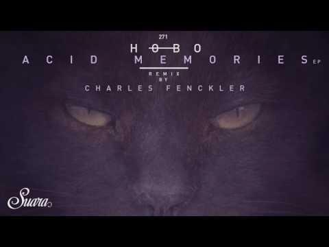 Download Hobo - Whiptrack (Original Mix) [Suara]