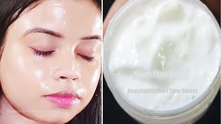 100% effective skin whitening Face Wash For Milky Whiten Spotless Glowing Skin|Milky Cream Face Wash
