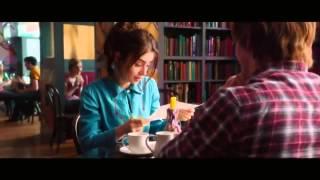 С любовью, Рози - Трейлер (русский язык) 720p