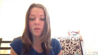 видео Чем лечить трещину заднего прохода у взрослого