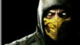 Прохождение игры Mortal kombat X часть#1 сирай всех засирает! Крутое видео!