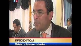 Caso Banco de Guayaquil
