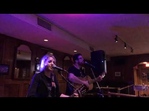 You and Tequila by Matraca Berg and Deana Carter (Kenny Chesney & Grace Potter version)