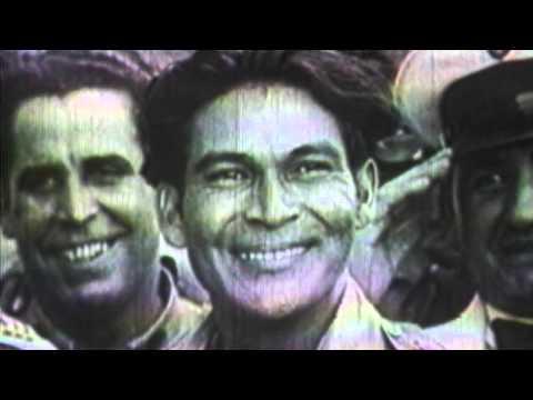 A Brief History Of U.S. - Cuba Relations