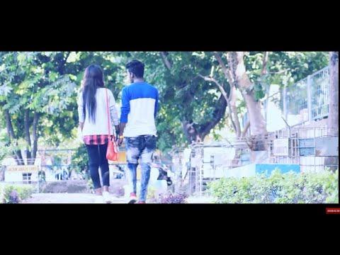 DIVYA RANI MOKE DIWANA | NEW NAGPURI Dance |RGP Unity| Rajgangpur Mp4 Video 720pHD