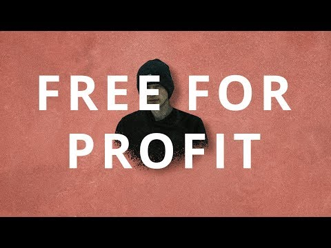 """*free-for-profit*-nf-""""nate""""-type-beat-/-can-you-hear-me"""