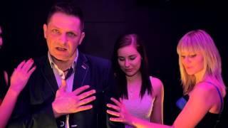 http://www.discoclipy.com/danielo-tobie-oddam-wszystko-video_6afacd277.html