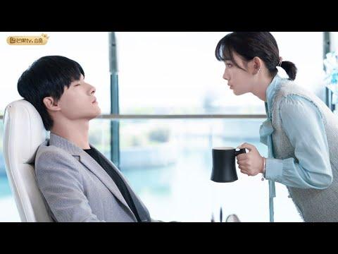 Download Korean Mix Hindi Songs 💗 Korean Love Story💗 Chinese Love Story 💗 Korean Mix 💗 Korean Birds