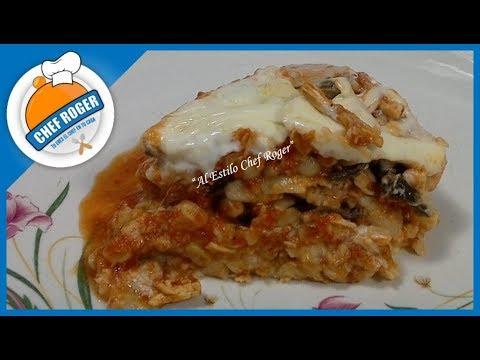 PASTEL AZTECA, sin horno, la receta mas fácil de hacer, Como hacer pastel azteca, #438