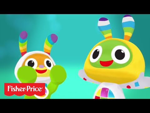 BeatBowWow - Paws Up | Fisher-Price