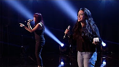 The X Factor Uk 2012 Bootcamp