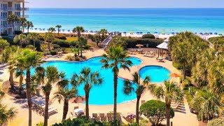 The Crescent #416 | Miramar Beach, Florida Vacation Rental