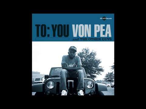 Von pea introduction
