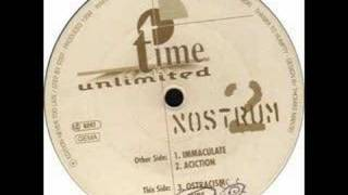 Nostrum - Immaculate
