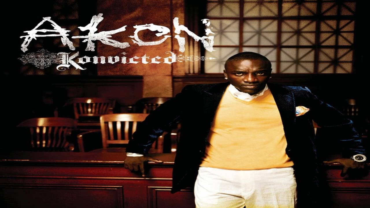 Akon ft  Styles P - Blown Away Slowed - YouTube