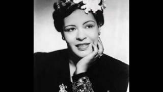 Billie Holiday - Detour Ahead