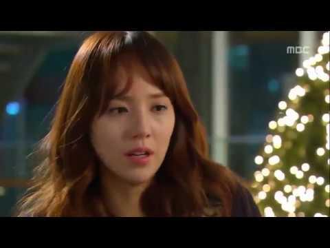 Di Sản Trăm Năm Tập 26 HD Phim Hàn Quốc Hay Nhất