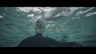 PREP - Snake Oil feat. Reva Devito (Official Video)