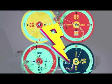 Vice ft Jasmine Thompson & Skizzy Mars  Steady 1234 Justice Skolnik Remix
