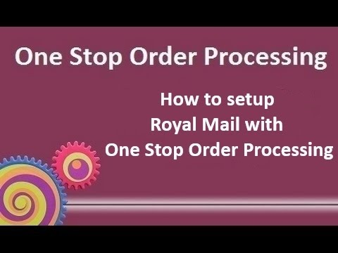 how-to-export-order-details-to-royal-mail-despatch-manager-online-(dmo)-to-print-2d-barcodes