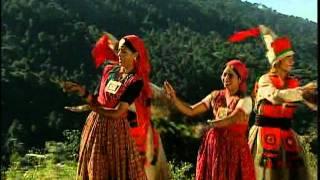 Chheti Chheti Aaja Mere Dhol Pardesiya [Full Song] Sumnaa