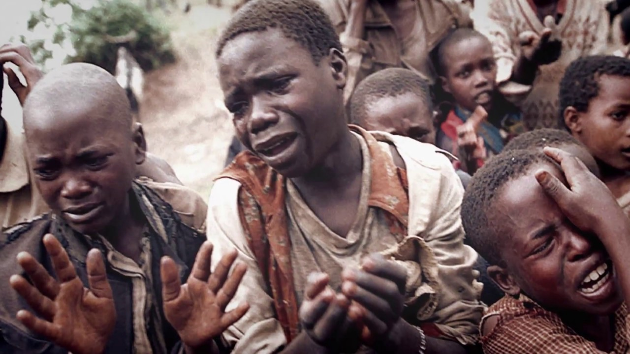 causes of the rwanda genocide On this day in history, civil war erupts in rwanda on apr 07, 1994 learn more about what happened today on history the rwandan genocide.