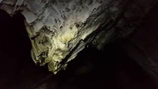 """ÇERALAN KÖY GEZİLERİ """" adam deliği mağarası"""""""