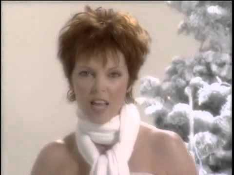 Pat Benatar Neil Giraldo Christmas in America 'OFFICIAL VIDEO ...