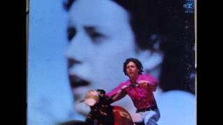 Arlo Guthrie - Stealin