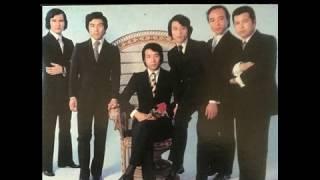 説明 俺たちの歳月~SIDE-1 (字幕) 作詞 藤田まさと 作曲 遠藤 実 編...