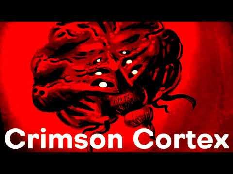 "Calamity Mod Extra Music - ""Crimson Cortex"" - Theme of Brain of Cthulhu"