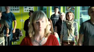 The Wave (2008/2011) trailer