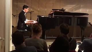 Lit Kensuke Ushio OST A Silent Voice Piano Cover.mp3