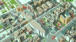Купить новую квартиру с чистовой отделкой по цене 35 тысяч рублей за квадратный метр — это реально!(, 2015-10-28T08:36:38.000Z)