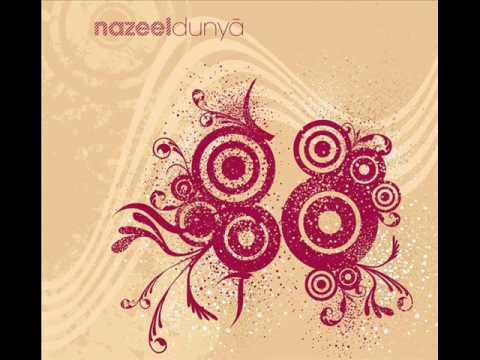 Realisation | Dunya دنيا | Nazeel Azami