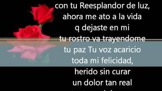 Mi eterno - Bravo y Calderon (Letra)