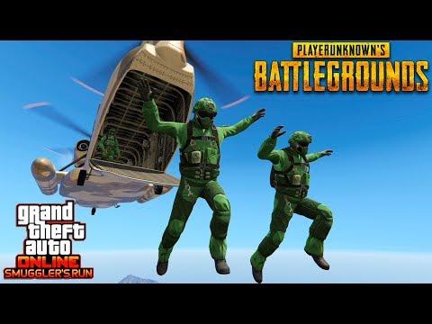 Battlegrounds Battlegrounds On Ps3 Pubg New 2018 Youtube